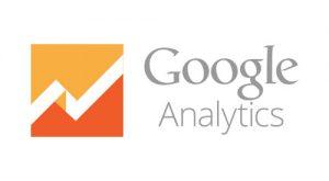 Google Analytics Setup & Management MAC5