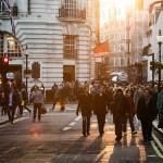 Marketing to Generations - Exploring Generational Marketing | MAC5 Blog
