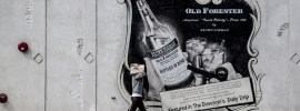 Guerrilla Marketing for Small Business | MAC5 Blog