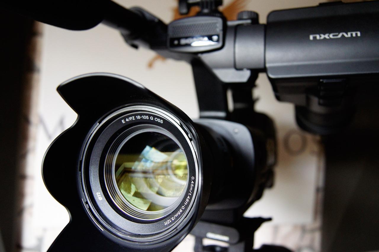 Video Marketing | MAC5 Blog