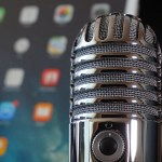 Should you create a Podcast