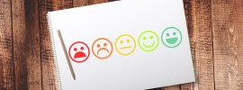 5 Ways to Get More Customer Reviews | MAC5 Blog