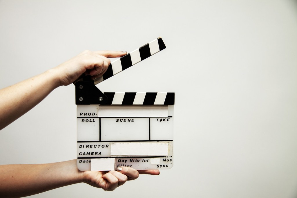 5 Video Marketing Tips | MAC5 Blog