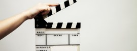 5 Video Marketing Tips | MAC5 Blog