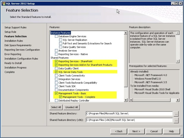 01 Install Sharepoint Add In