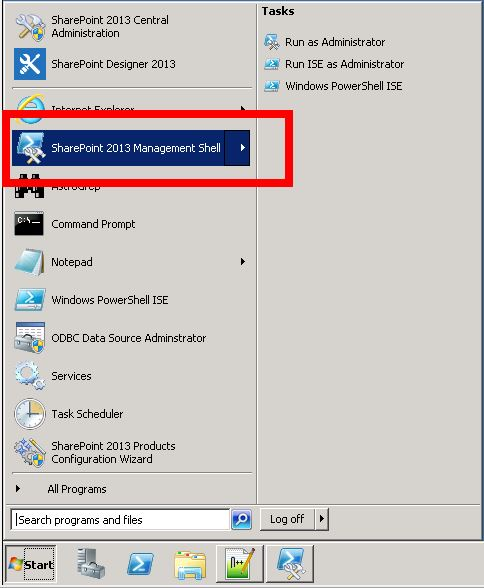 Updating a column in all rows in a Sharepoint List the