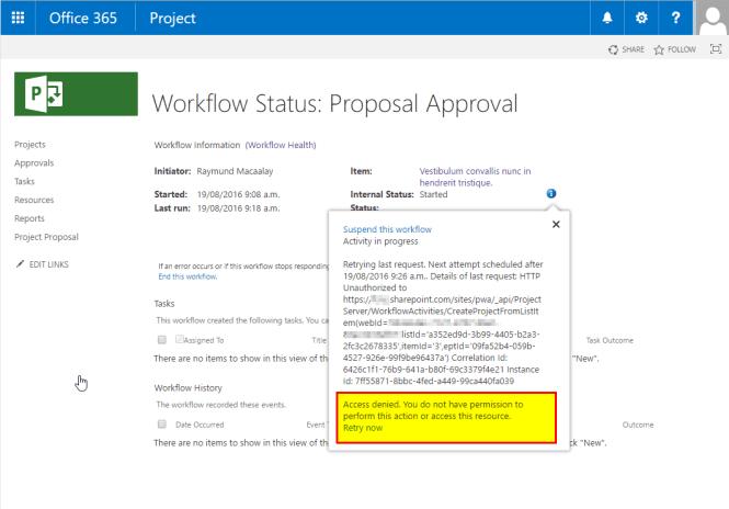 2016-08-19 09_23_17-Workflow Status