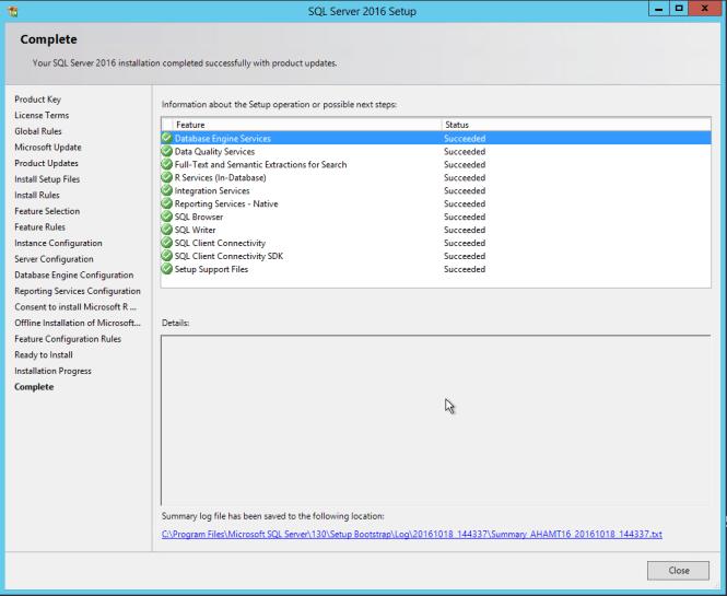06-set-up-sql-server-complete