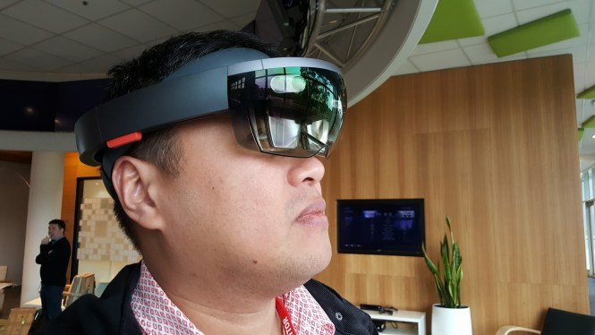 hololens-me-wearing-side