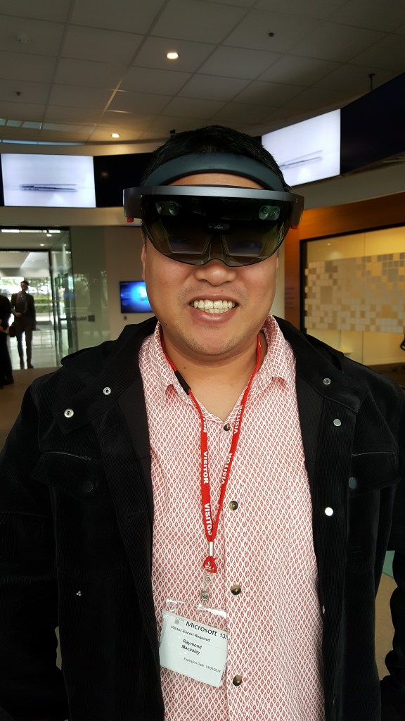 hololens-me-wearing