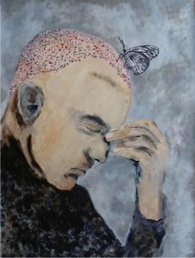 Art Work by Yaron Rosner