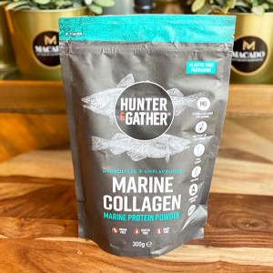Marine Collagen H&G (300g)