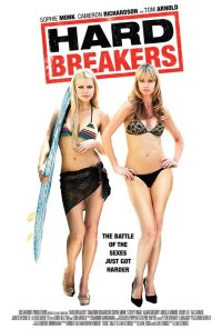 Hard-Breakers-2010-cover