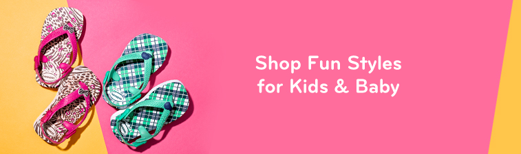 KidsBaby_FlipFlops_medium_TOP_BANNER_202543