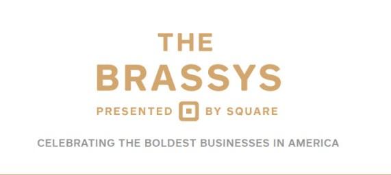 brassys-nomination-2