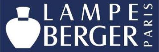 lampe-berger-logo-blue
