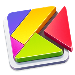 Elements for iWork 3.1.1
