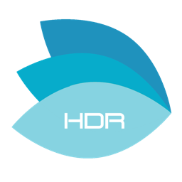 iFoto HDR 2.7