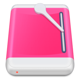 CleanMyDrive 2.1.4