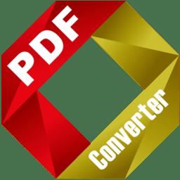 PDF Converter Master 5.2.0