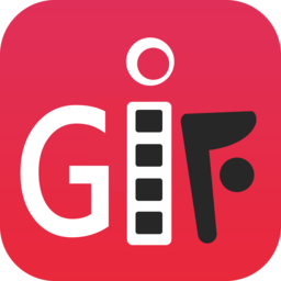 Video to GIF Maker 1.0.29