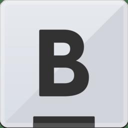 Bumpr 1.1.6