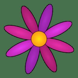 Menstrual Period Tracker 5.8.2