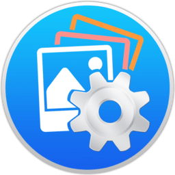 Duplicate Photos Fixer Pro 1.9.4