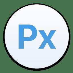 Proxie 2.2.0