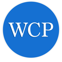 Word Counter Pro 1.7.2
