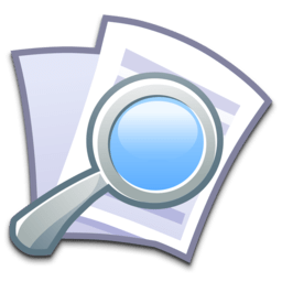 Duplicate Manager Pro 1.2.7