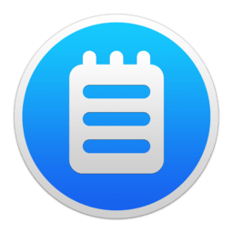 Clipboard Manager 2.1.0
