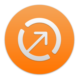 Interact Scratchpad 1.0.5