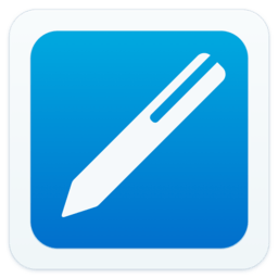 Templates for MS Word by GN 3.9.1