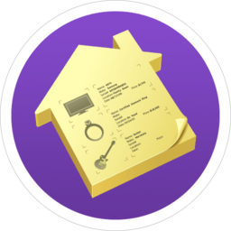 Home Inventory 3.7.2