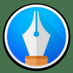 PrintLab Studio 3.0.1