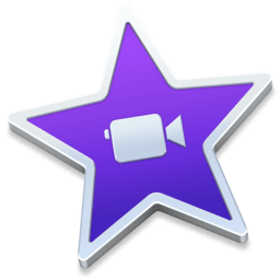 Apple iMovie 10.1.8