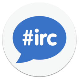 New IRC Live Chat Client 1.1