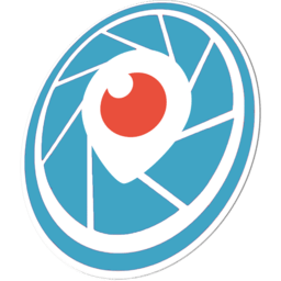 JustBroadcaster for Periscope 1.3