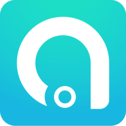 FonePaw for Android 2.0.0.69776