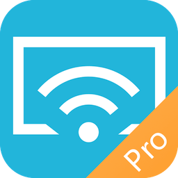 AirPlayer Pro 2.4.2.3