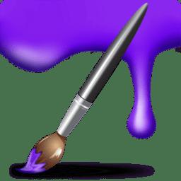 Corel Painter Essentials 6.0.0
