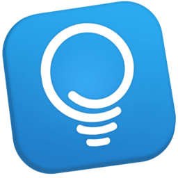 Cloud Outliner Pro 2.5