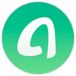 AnyTrans for Android 6.3.5