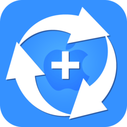 Do Your Data Recovery Pro 6.3