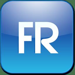 Jihosoft File Recovery 2.0.1