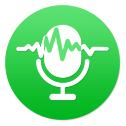 Sidify Music Converter for Spotify 1.2.5