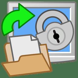 SecureFX 8.3.3