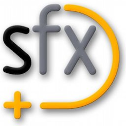SilhouetteFX Silhouette 6.1.13