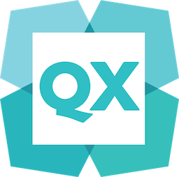 QuarkXPress 13.2.4
